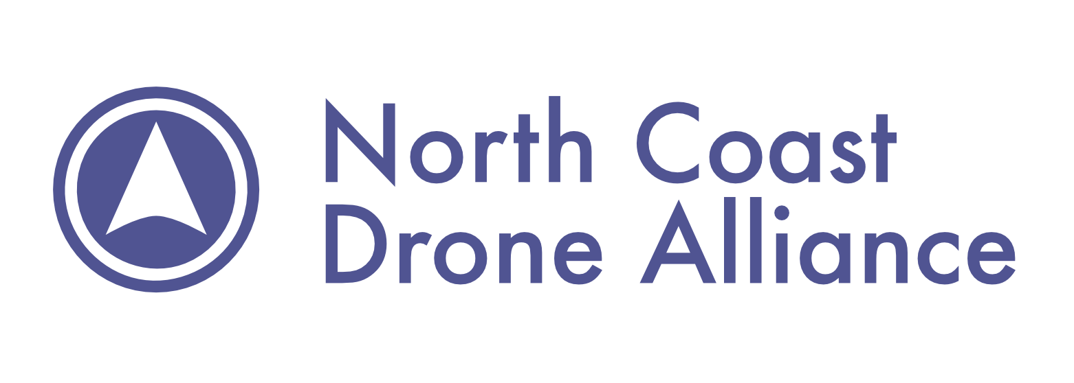 North Coast Drone Alliance